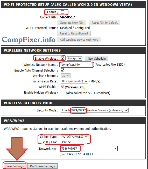 wi-fi-setup-11