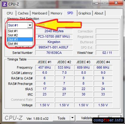 ram-type-checking-10