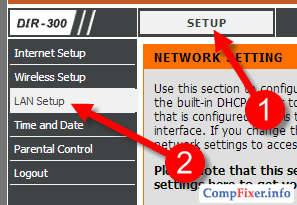 dhcp-reservation-004