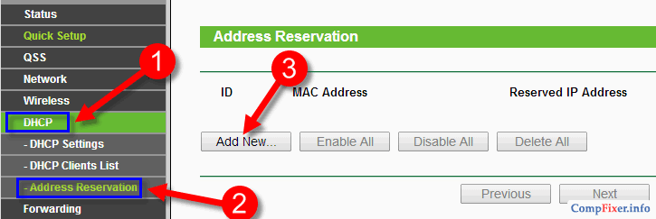 dhcp-reservation-010