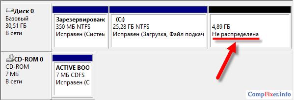 dmde-008