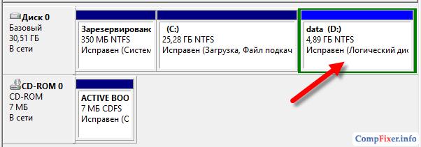dmde-022