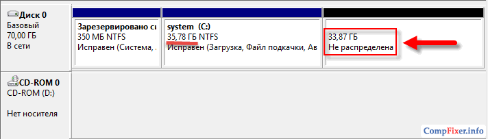 partition-split-win-006