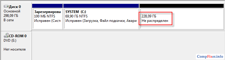 testdisk-windows-006