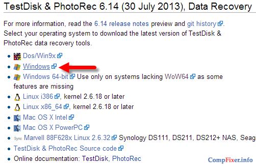 testdisk-windows-010