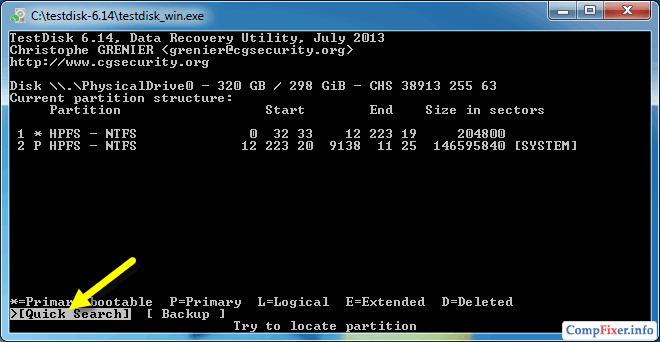 testdisk-windows-020