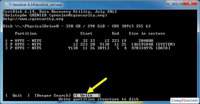 testdisk-windows-023