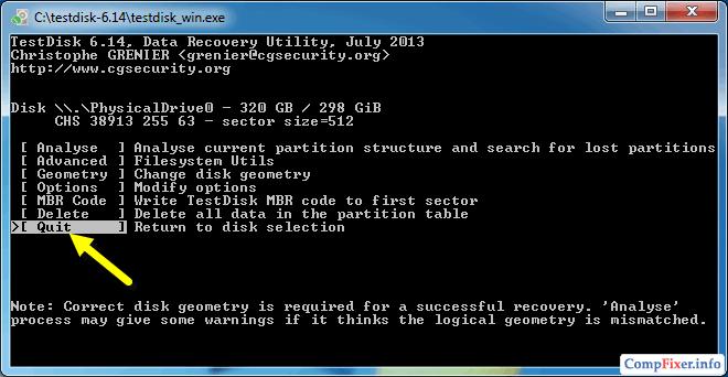 testdisk-windows-026