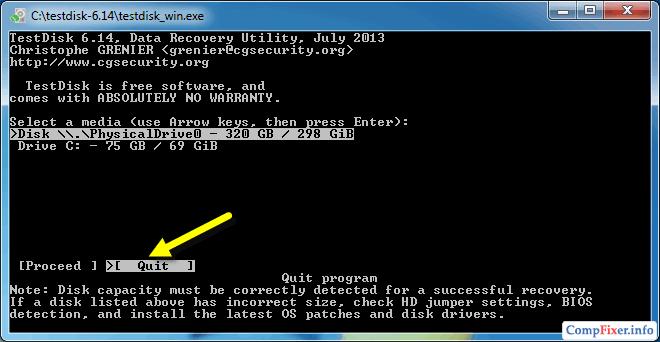 testdisk-windows-027