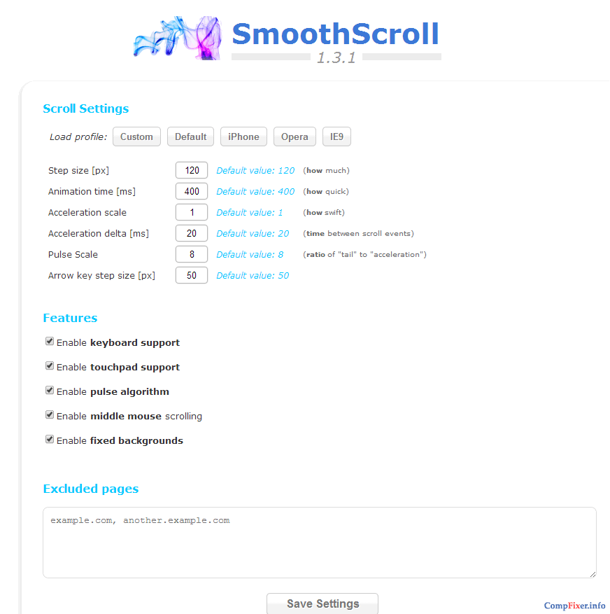 smooth-scrolling-chrome-21
