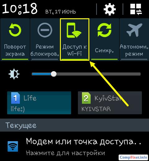 android4-hotspot