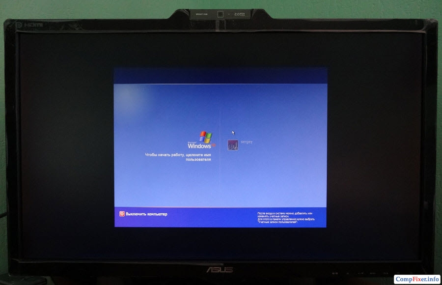 ext-monitor-to-laptop-081