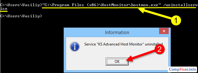 install-as-service-041