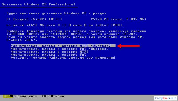 winxp-as-second-os-032