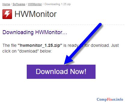 hwmonitor-0012