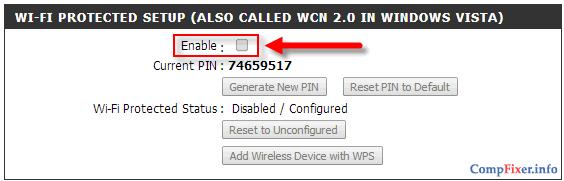 wlan-hacked-036