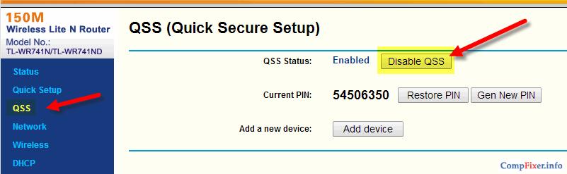 wlan-hacked-039