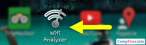 wifi-analyzer-0010