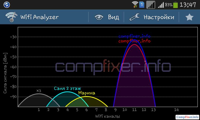 wifi-analyzer-0033