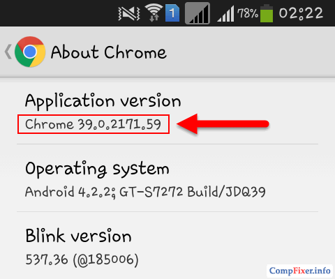 android-chrome-0011