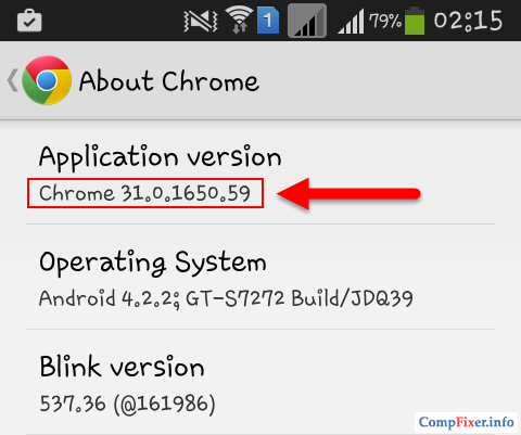 android-chrome-0021