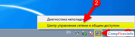 mvd-ru-0015