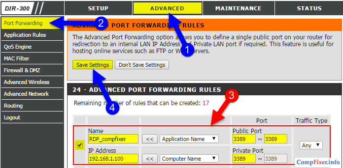 port-forwarding-0021