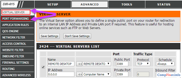 port-forwarding-0022
