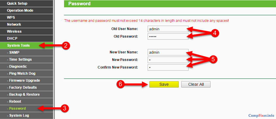 router-password-remove-0012