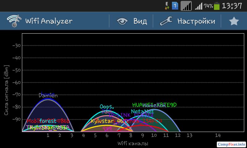 slow-internet-0021