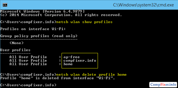 win10-wifi-forget-network-0011