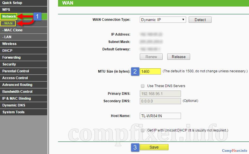 play-market-wifi-error-0014
