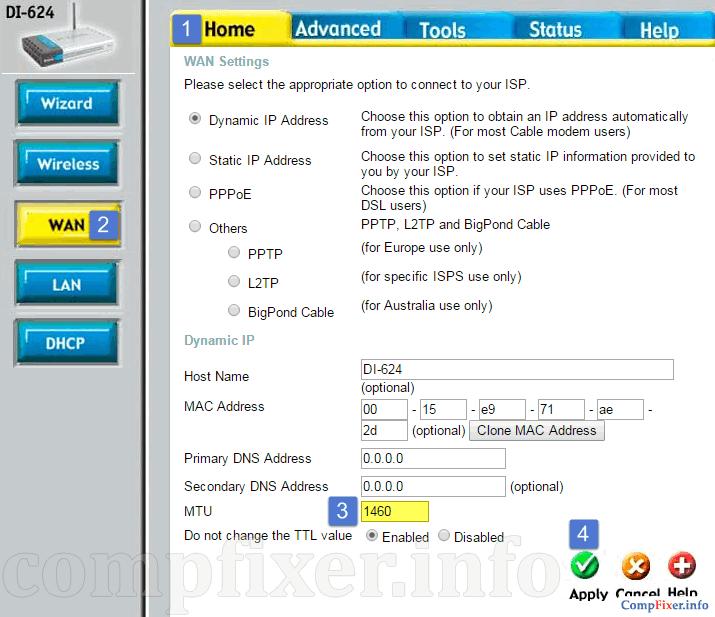 play-market-wifi-error-0015