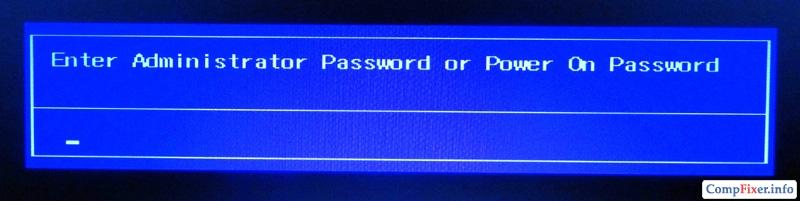 comp-password-0039