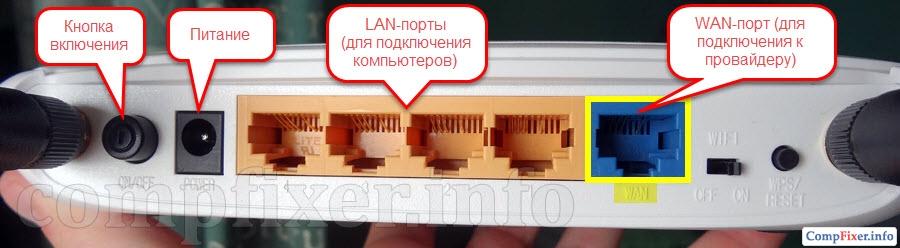 киевстар роутер инструкция - фото 4