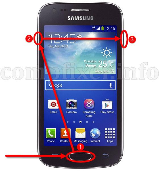 android-zayti-v-menu-recovery-0011