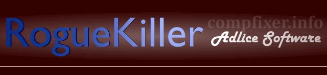 rogue-killer-0000