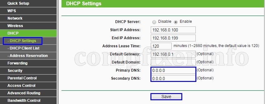 virus-router-0035