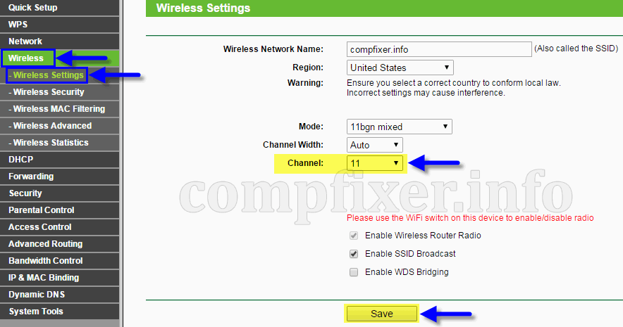 wifi-channel-change-0011