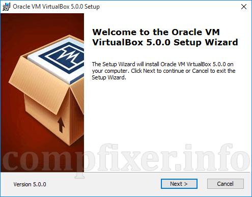 win10-vbox-netw-error-0022