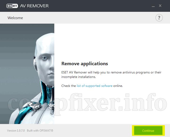 eset-av-remover-0014