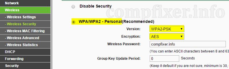 wpa-wep-0091