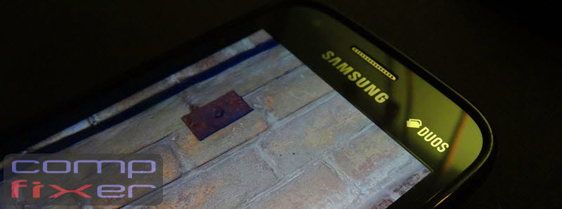 Ускорить Android на старом телефоне