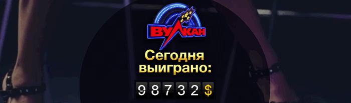 Продажа Игровые Автоматы Б